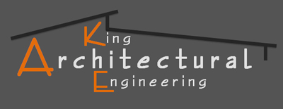 King Architectural Engineering
